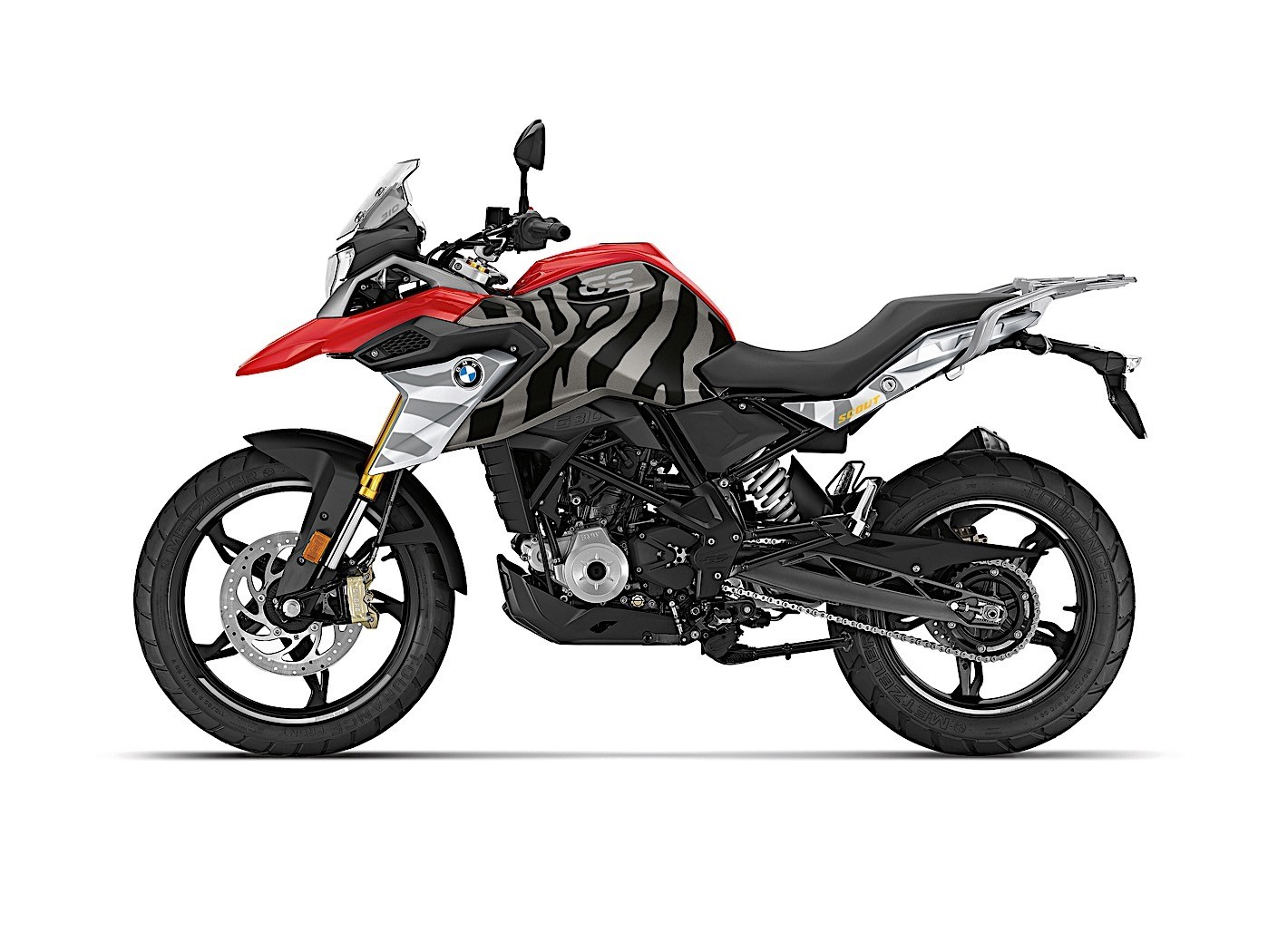 tattoo-your-bike-with-one-of-these-bmw-motorrad-stickers-4