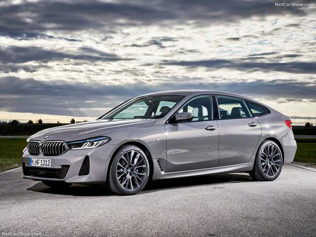 2017 - [BMW] Série 6 GT (G32) - Page 9 C65-A0-AB0-BFD4-49-EC-A8-F9-5-EF619618-EE3