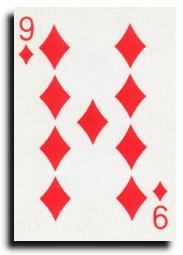 9diamonds1a