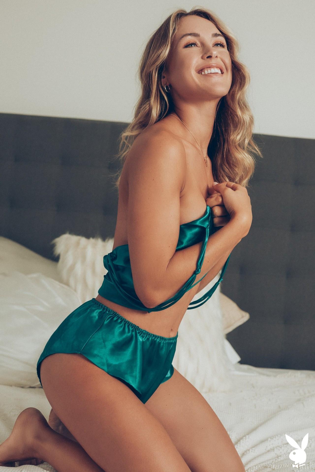 Abigail O'Neill Playmate May 2019 Abigail-OPM-0038