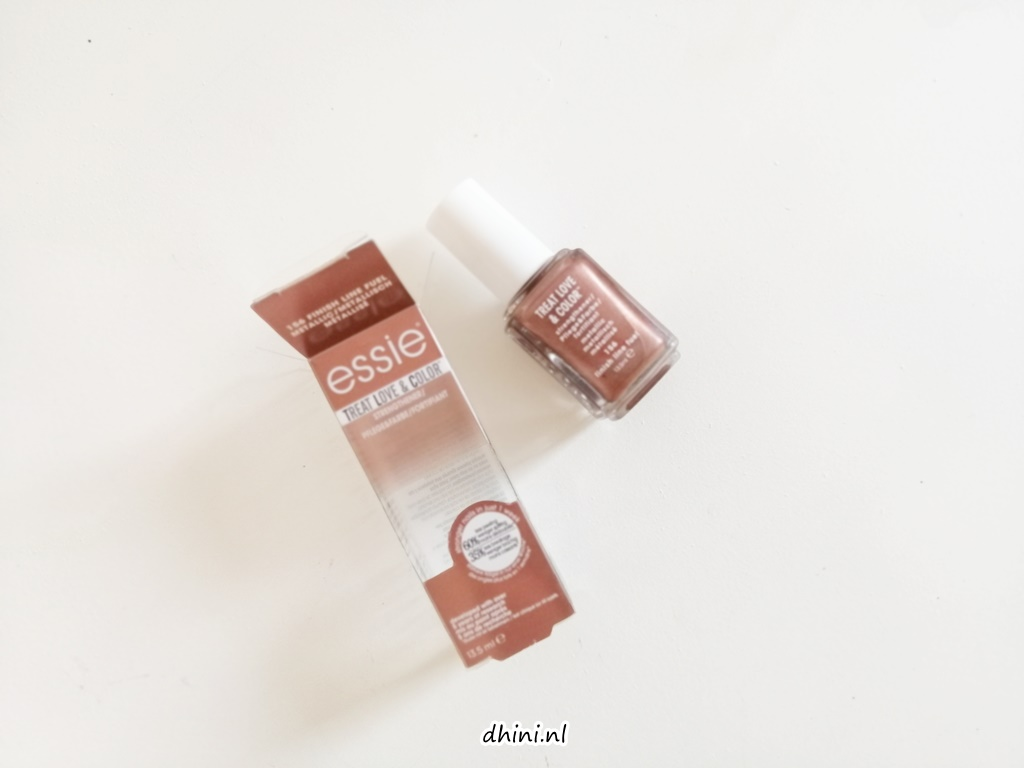 2019-Essie-Treat9a