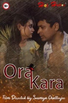 Ora Kara (2021) Bengali HoiHullor Originals Short Film 720p Watch Online