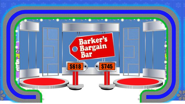 """bargain-bar"""""""