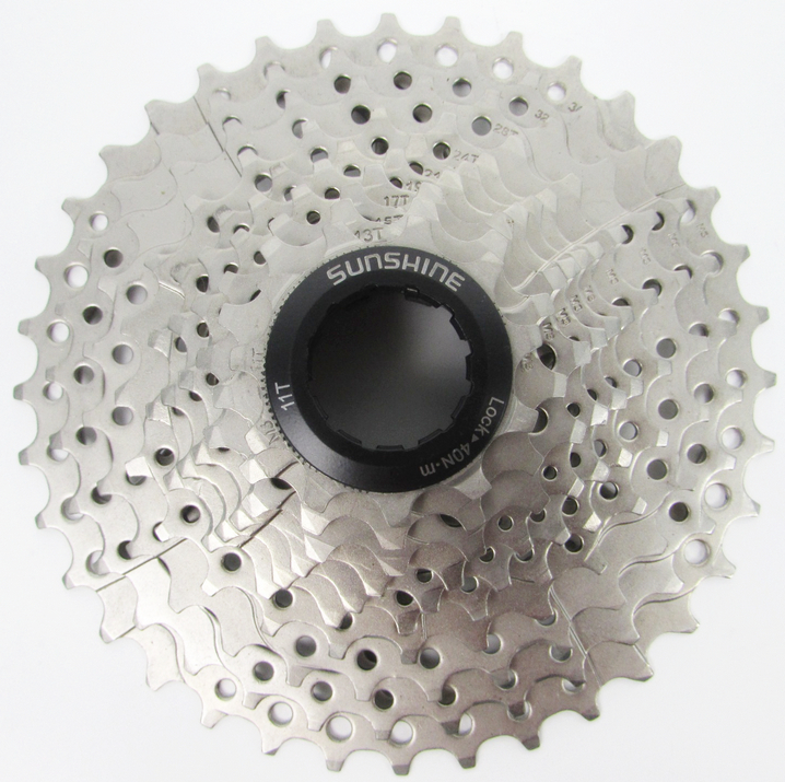 sunshine-11-36-cassette-10v-sprocket