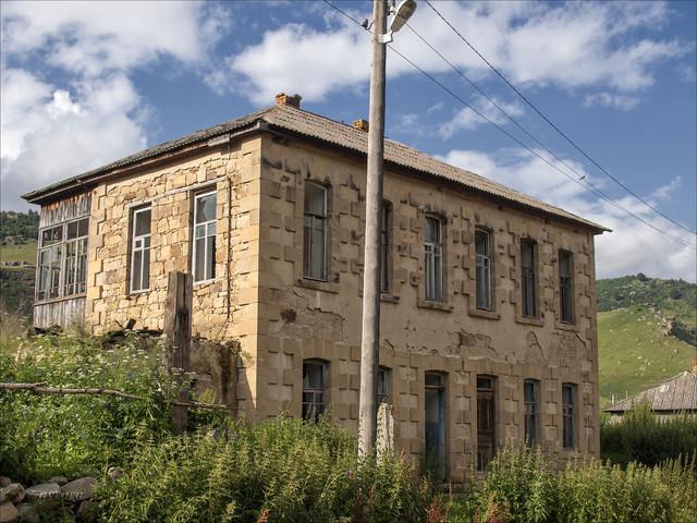190728-116.jpg