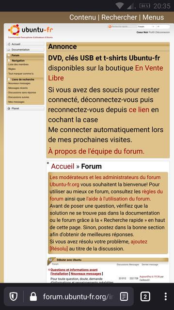 Screenshot-2020-09-30-20-36-03-116.jpg