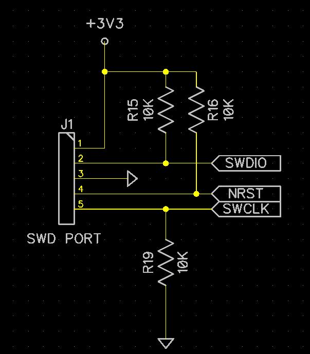 103-swd-port