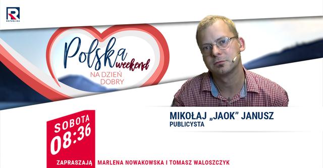 WEEKEND-Jaok3