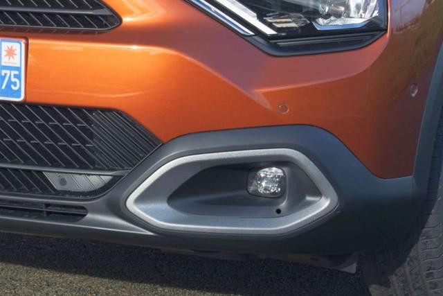 2020 - [Citroën] C4 III [C41] - Page 32 4532-B72-C-5246-488-B-8-E7-E-76639-C7057-EA
