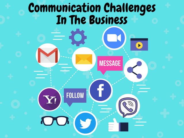 Communication-Challenges-In-The-Business