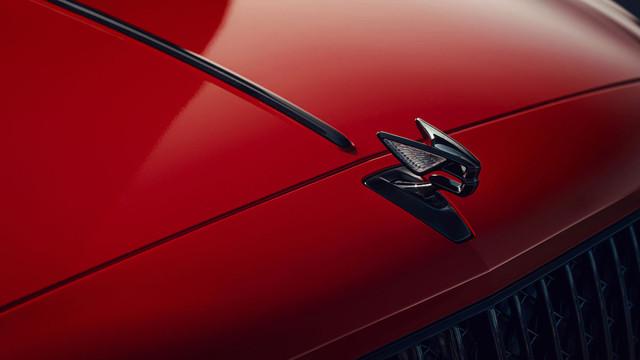 2019 - [Bentley] Flying Spur - Page 4 85-CA2-AB2-3677-421-C-A1-D8-16-A0-A1-A7-E8-A4
