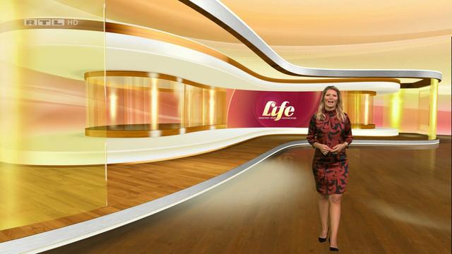 cap-20191026-1905-RTL-HD-Life-Menschen-Momente-Geschichten-00-02-23-01.jpg