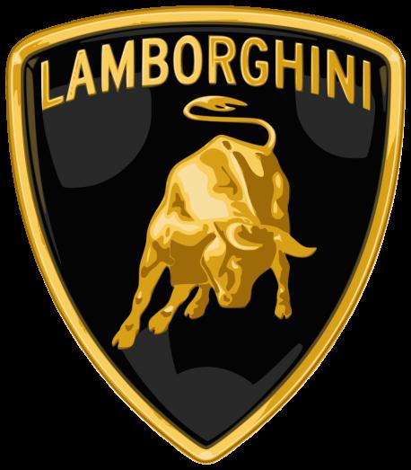Logo_della_Lamborghini.svg