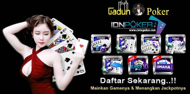 [Image: indo7poker-banner-1.jpg]