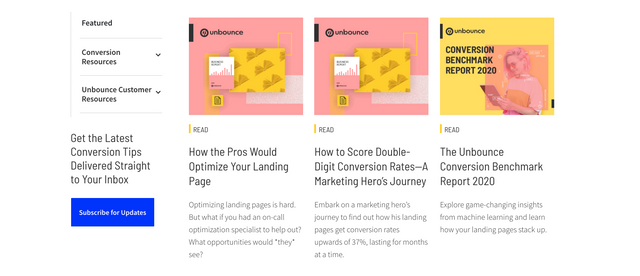 unbounce-ss1.png (640×276)
