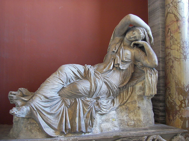 Sleeping-Ariadne-2