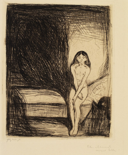 Edvard-Munch-At-Night.jpg