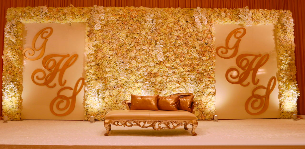 Confidential Info on Wedding Decorations Ideas That Just The Experts Know Exist