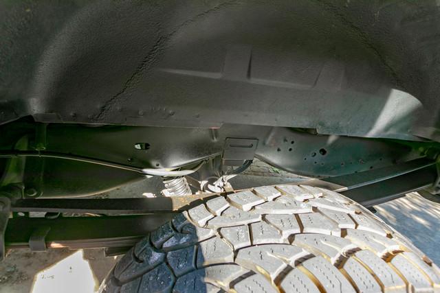 2002-Van-new-2-of-6