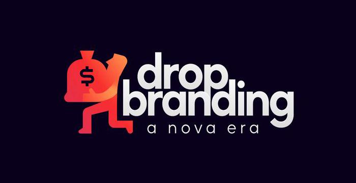 Download curso Drop Branding: A Nova Era