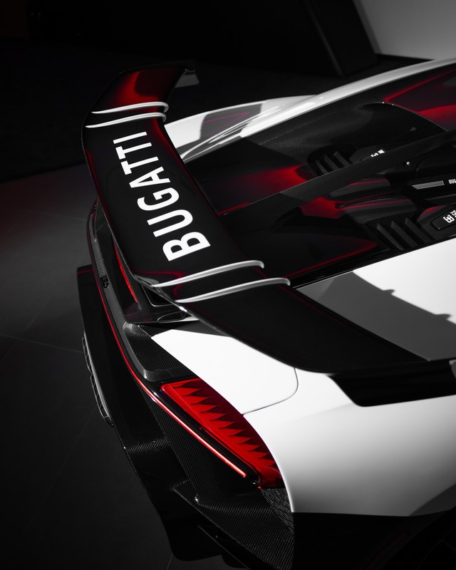 Bugatti Chiron Pur Sport – La livraison aux clients commence  11-pur-sport-deliveries