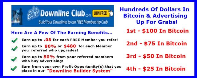 1000-X400-Member-Benefits-Banner-2