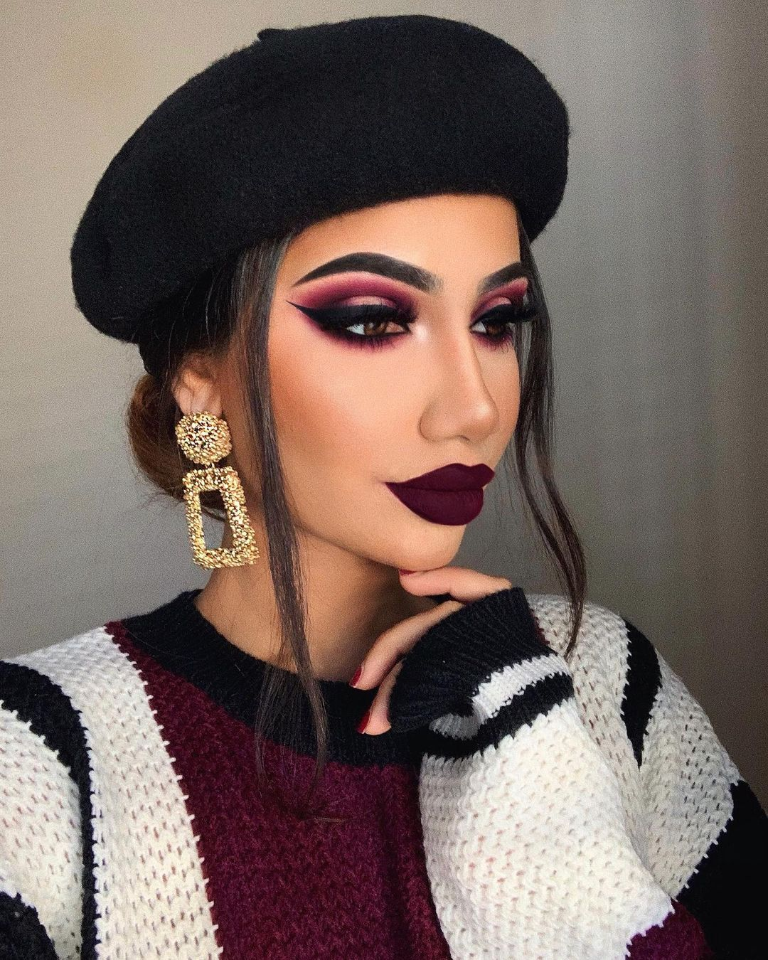 Makeupbyalinna-Wallpapers-Insta-Fit-Bio-10