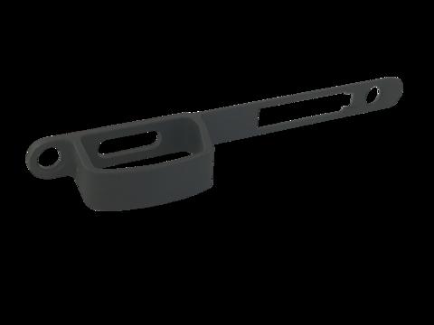 IMG-7951-large