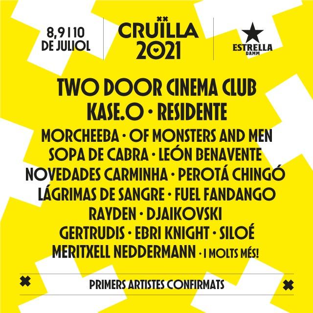 Cruilla2021ok