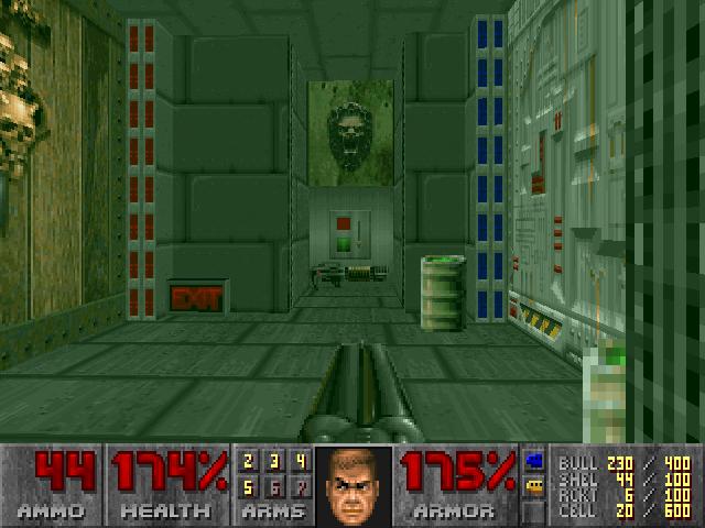 Screenshot-Doom-20200522-232048.png