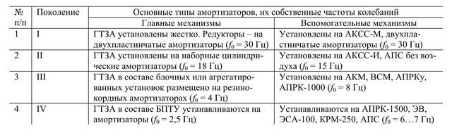https://i.ibb.co/SvbBMjy/2-04.jpg