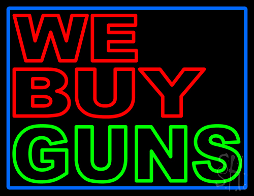 https://www.fountainfirearms.com/websales/clip_image001.png
