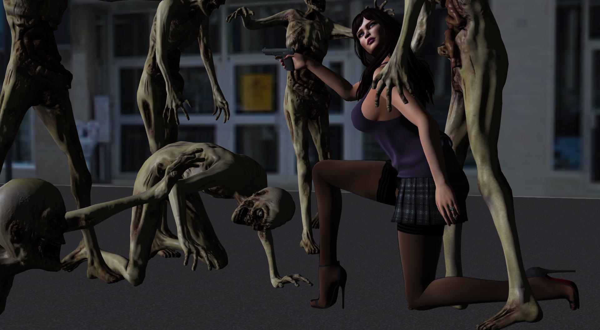 zombies-002