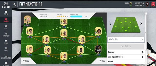 FIFA20-1
