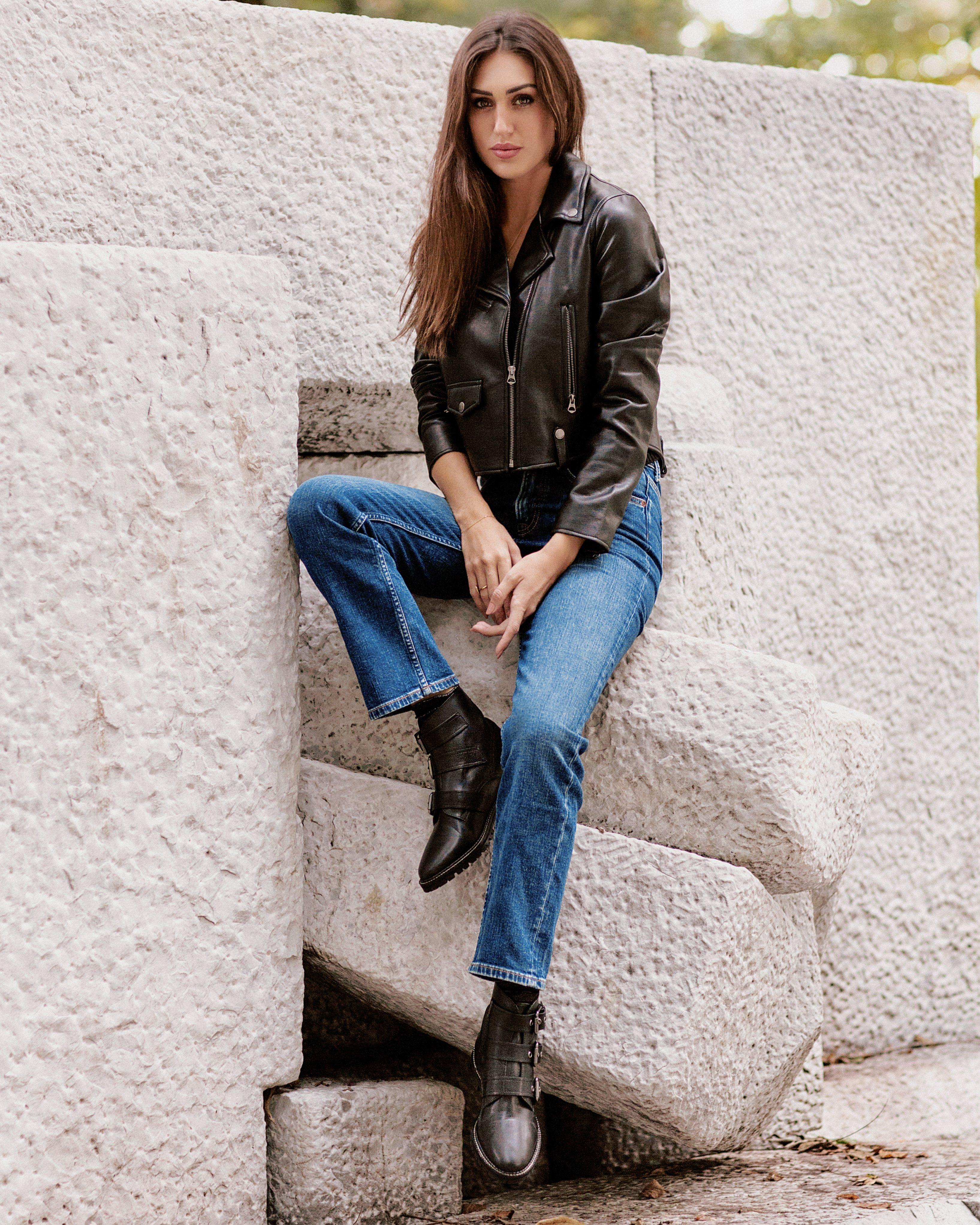 Valentina Ferragni e Cecilia Rodriguez per il Prime Day di Amazon Fashion