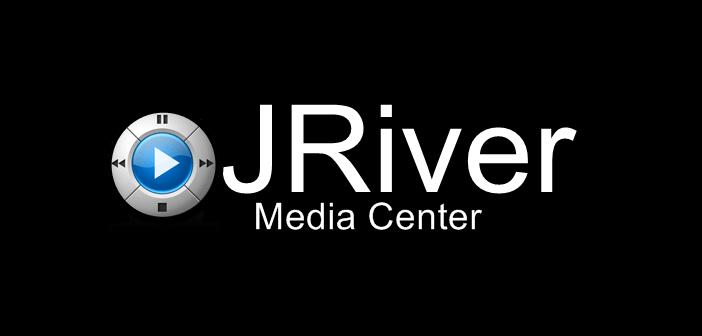 JRiver-Media-Center-Full.png