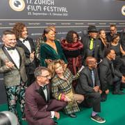 shania-zurichfilmfestival092321-19