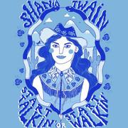 shania-instagram101920-twimartwork5