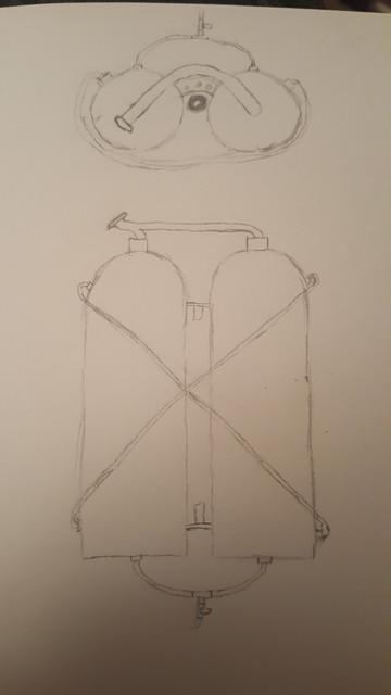 Fire Extinguisher Fuel Tank Concpet Sketch.jpg