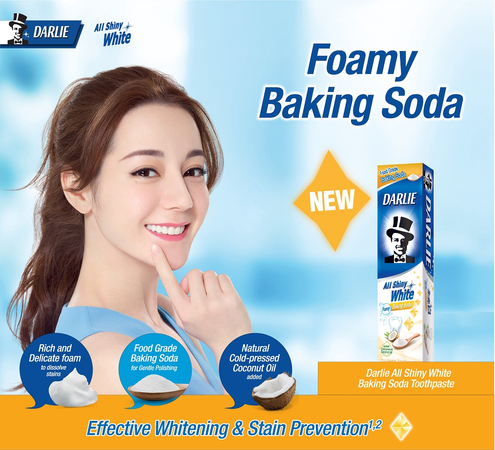Darlie-ASW-Baking-Soda-Standee-FA-OL-Header-01
