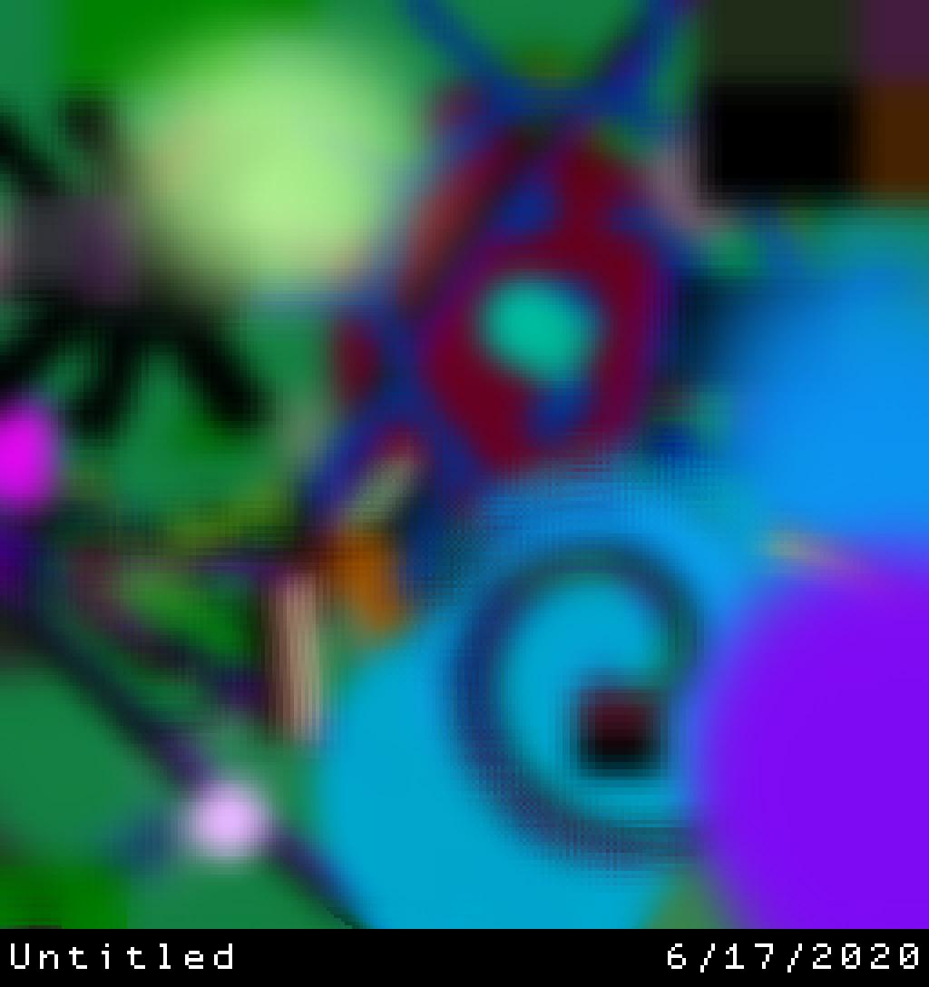 testbild