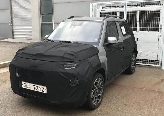2021 - [Hyundai] Casper D49508-EC-BD7-A-413-D-8-EBB-DF1-AAAEF5181