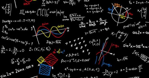 matematika-zanimljivosti