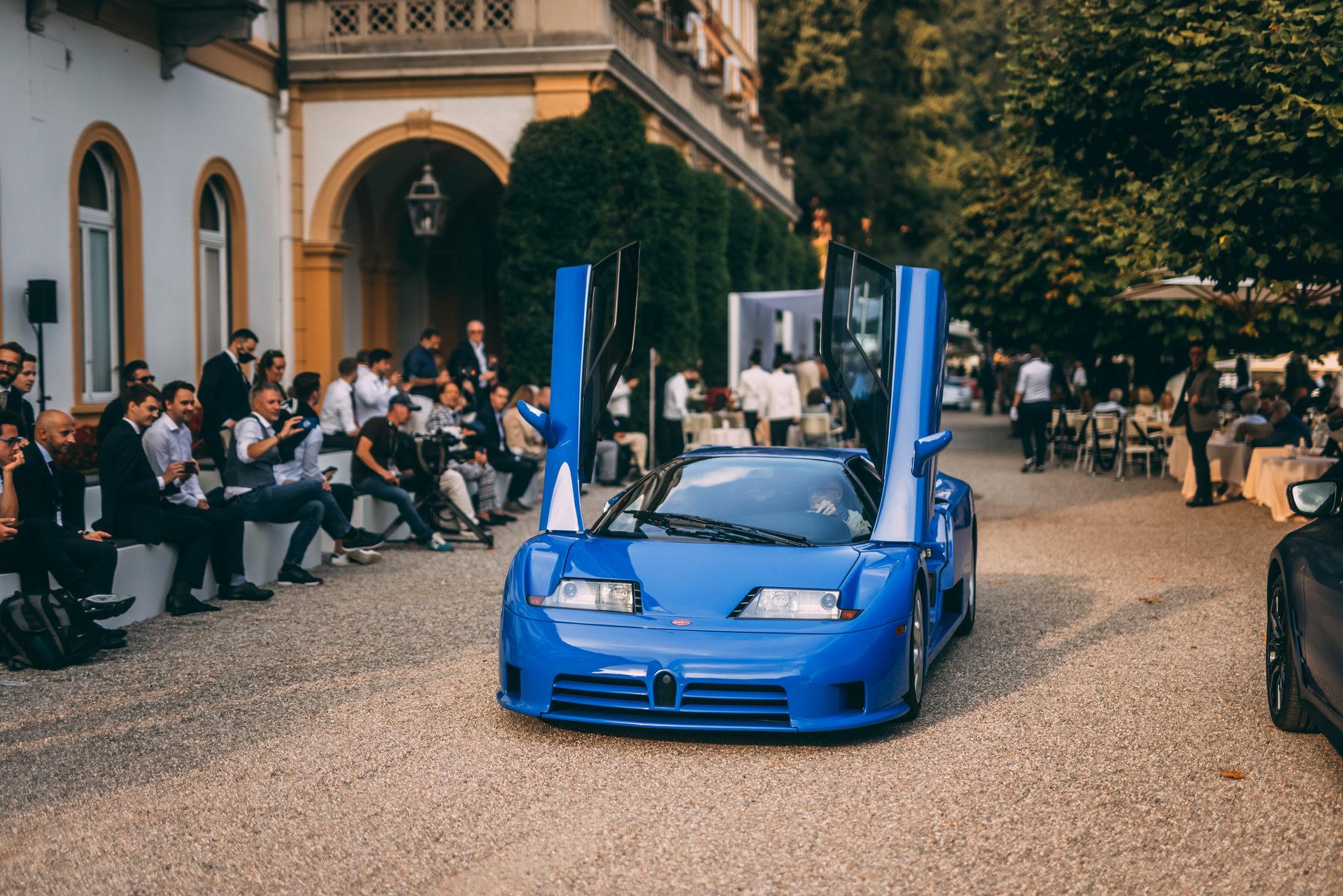 Bugatti-Villa-d-Este-15