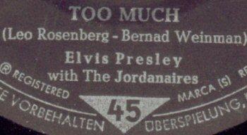 47-6800-Too-Much-S4-Bernad-Weinman