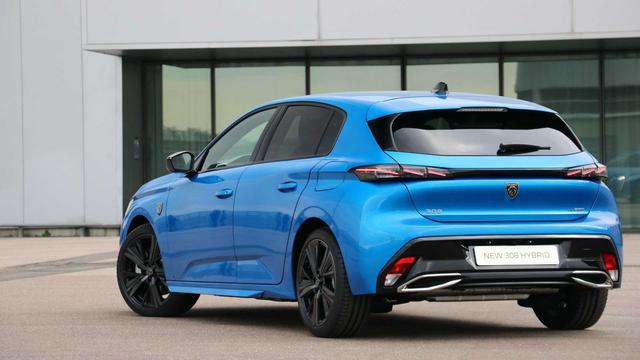2021 - [Peugeot] 308 III [P51/P52] - Page 2 6-E151-E91-4-D14-442-A-A79-C-B656-A5-A89-CE6