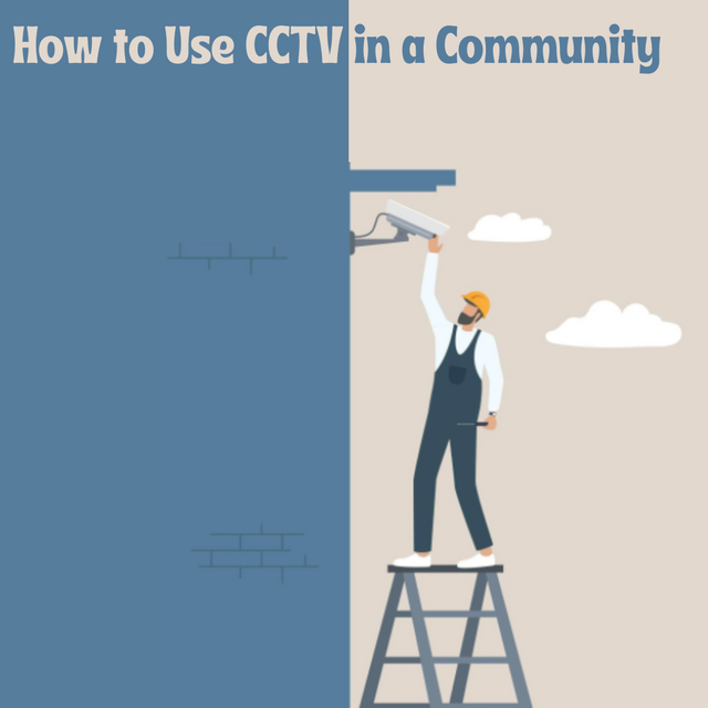 How-to-Use-CCTV-in-a-Community