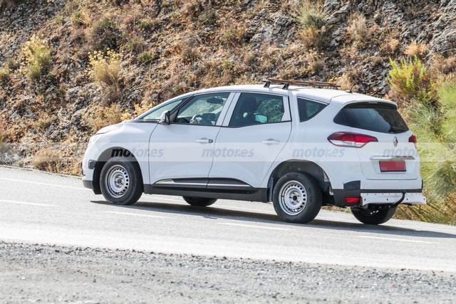 2020 - [Dacia] Grand SUV - Page 3 0106-A024-36-AB-4-BE0-92-D8-D0234-F744-A12