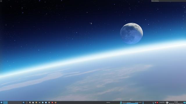 Screenshot-20190113-174927