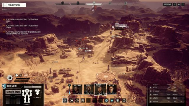 screenshot-battletech-1920x1080-2018-04-25-41